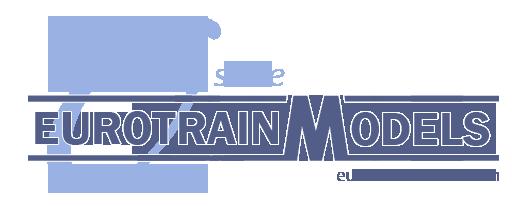 eurotrainmodels logo